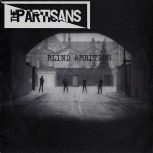 EP Partisans - Blind ambition