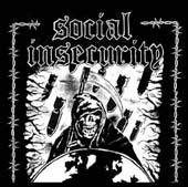 EP Social Insecurity