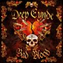 LP Deep Eynde - Bad Blood