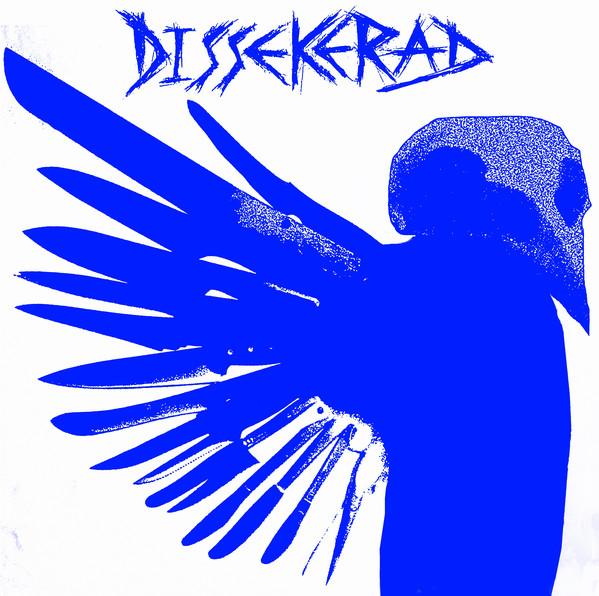 LP Dissekerad – Mörkret Tilltar
