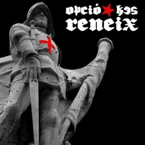 LP  Opcio K95 – Reneix
